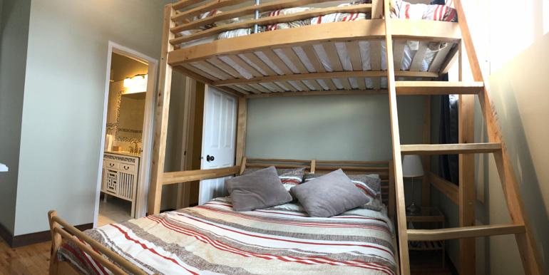 chambre_3