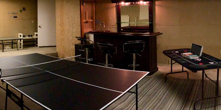 salle_jeux_bar_poker